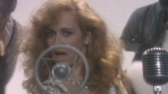 Work It - Teena Marie