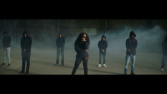 Slide (Official Video) - H.E.R., YG