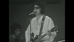 It's Over (Live From Australia, 1972) - Roy Orbison