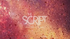Something Unreal (Official Lyric Video) - The Script