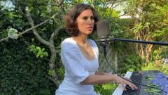 Secrets (Garden Acoustic Version)