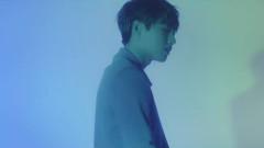 CLOVER - Longguo, T (Yoon Mi Rae)