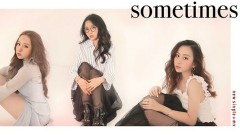 Sometimes - HER