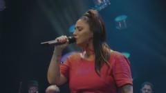 Eu e Você Sempre (Ao Vivo) (Eu, Você e o Samba) - Maria Rita