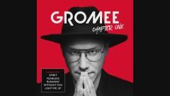 Lingo (Audio) - Gromee, Mahan Moin