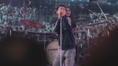 Miree (Live at YOKOHAMA STADIUM 2019.09.08) - Suchmos