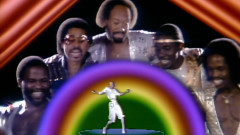 Let's Groove (Official Video) - Earth, Wind & Fire