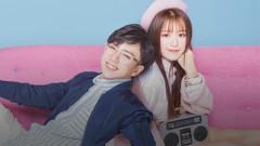 Lỡ Yêu Mất Rồi (Thần Tượng Tuổi 300 OST) - Han Sara, Tùng Maru