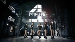 Ready Go - 4MINUTE