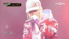 Team Jay Park & Dok2 (SMTM 6) - Jay Park, Dok2