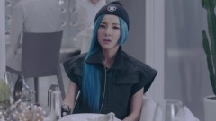 Come Back Home (Japanese Version) (Short Version) - 2NE1