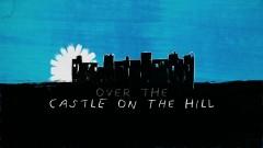 Castle On The Hill (NWYR Remix) - W&W