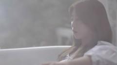I Understand - Ma EunJin, D.ear