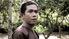 Lý Phụ Tình - Nguyễn Linh