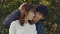 Cheer Up - Hong Jin Young