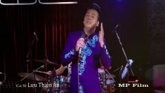 Đêm Gành Hào Nghe Điệu Hoài Lang - Lưu Thiên Ân