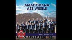 Akungenwa Ngemithwalo - Amadodana Ase Wesile