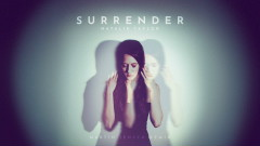 Surrender (Martin Jensen Remix - Official Audio) - Natalie Taylor, Martin Jensen