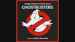 Mistake (Official Audio) - Elmer Bernstein