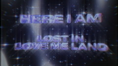 Love Me Land (Official Lyric Video) - Zara Larsson