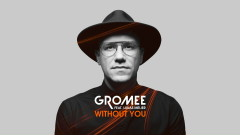 Without You (Audio) - Gromee, Lukas Meijer