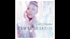 Sleigh Ride (Audio) - Tamar Braxton