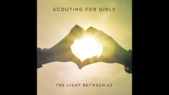Six Degrees (Audio) - Scouting For Girls