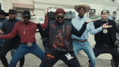 VIDA LOCA (Official Music Video) - Black Eyed Peas, Nicky Jam, Tyga