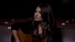 When I Meet My Maker (Live from the Ryman Auditorium) - Tenille Townes