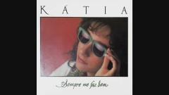 Todo o Prazer (Pseudo Video) - Katia