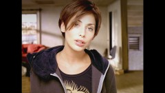 Torn (Official Video) [HD Remastered] - Natalie Imbruglia