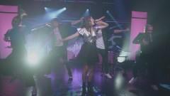 Run (Hacerlo Mío) (Official Video) - KALLY'S Mashup Cast, Maia Reficco