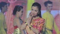 Sóc Sơ Bai Sóc Trăng - Lý Diệu Linh