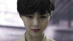 Wi-Fi (Clean Ver) - Yoon Jong Shin