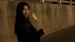 Advice (Kehlani) Cover - Park Soo Jin