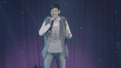 Vì Đó Là Em (Live) - Y Thanh