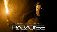 Paradise - Alan Walker, K-391, Boy In Space