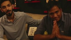 I Want A Girl (Lyric Video) - Ghibran, Anirudh Ravichander