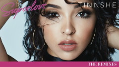 Superlove (The Golden Pony Remix (Audio)) - Tinashe