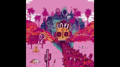 Worst Nites (Official Audio) - Foster The People