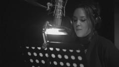 C'est long, c'est court (En studio) - Véronique Sanson, Zaz