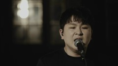 Miss You (Onstage) - Huh Gak