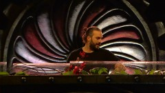 TomorrowWorld Atlanta 2015 (Live Steve Angello) - Steve Angello