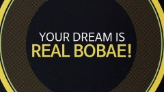 Bobae Dream - Defconn