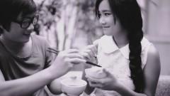 Chờ Đến Bao Giờ - Kim Đông Du, Ngô Hải Nam