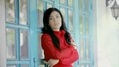 Chuyện Tình Không Dĩ Vãng - Uyên Trang