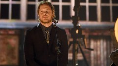 Stand By Me (2015 Billboard Music Awards) - Imagine Dragons