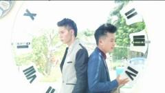 Niềm Đau Trong Anh - Nam Phong, Dương Anh Chưởng
