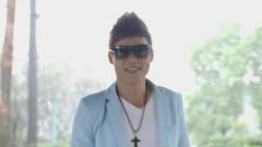 Liên Khúc Chiều Mưa (Remix) - Trường Sơn, Lưu Chí Vỹ, Lý Diệu Linh, Kim Thư