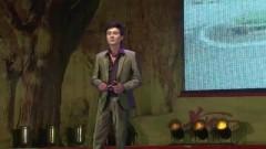 Bài Ca Tết Cho Em (Live Show)